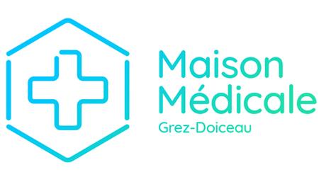 Maison médicale de Grez-Doiceau